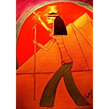 Egyptian Abstract Art Volume ll