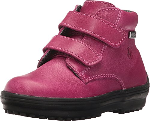 Naturino Baby Girl's Nat. Terminillo AW16 (Toddler/Little Kid) Pink Boot