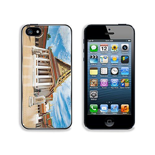 liili-premium-apple-iphone-5-iphone-5s-aluminum-backplate-bumper-snap-case-image-id-33689894-the-gol