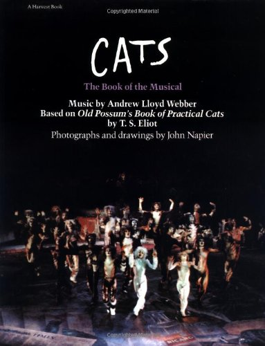 cats-the-book-of-the-musical