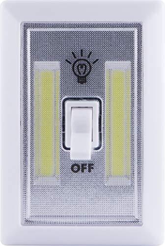 Lights Night Wireless LED