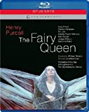 The Fairy Queen [Blu-ray]