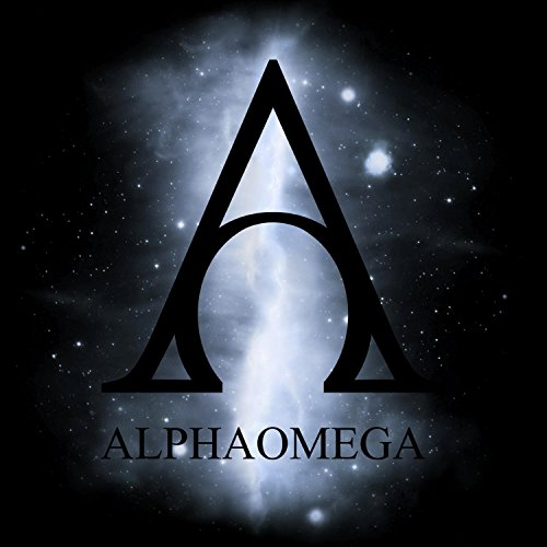 Initiate Alpha-Omega Sequence (Life As A Clone On A Generation Ship Book 1)