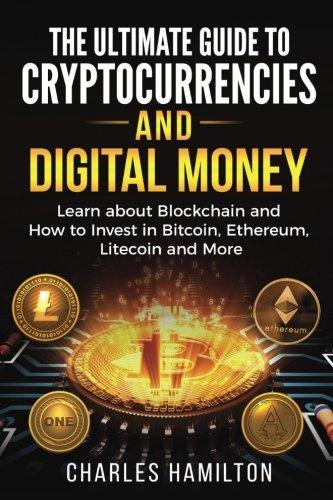 bitcoin könyvek amazon)