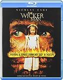 The Wicker Man [Blu-ray]