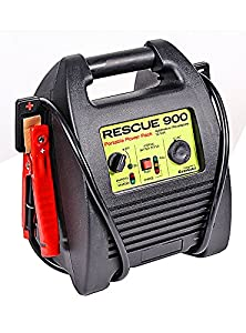 Jump N Carry Jnc660 >> Amazon.com: Quick Cable 604050 WSL RESCUE Jump Pack 900 Model: Automotive