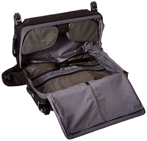 6300cf262a The top 10 best carry on garment bags for travel