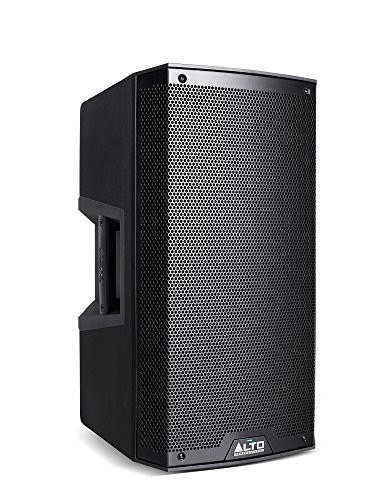 """Alto Professional TS212 