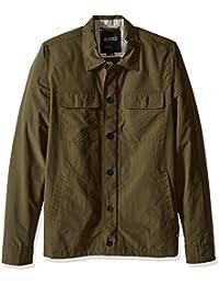 Men's Vinny Jacket
