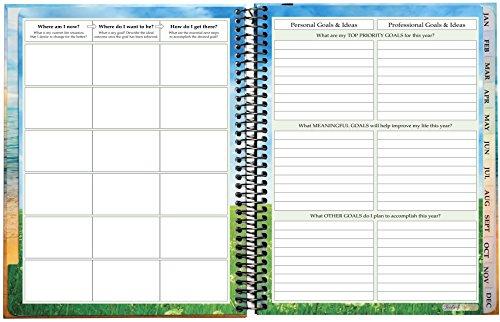 Fein Monatliche Planervorlagen Ideen - Beispiel Wiederaufnahme ...
