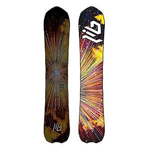 Lib Tech Climax Mens Snowboard