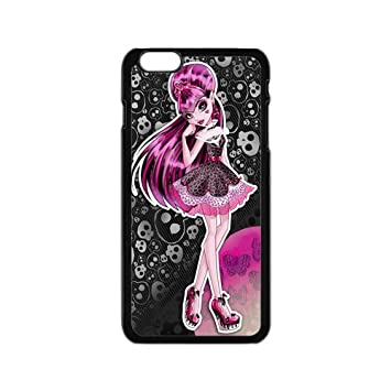 coque iphone 6 monster high
