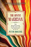 The Divine Magician: The Disappearance of