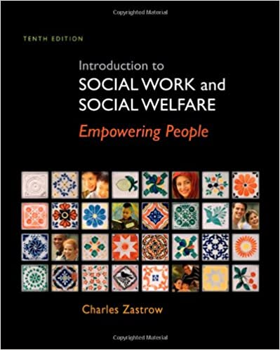 introduction to social policy pdf free
