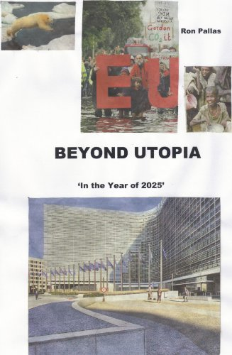 A special report from the utopian future.