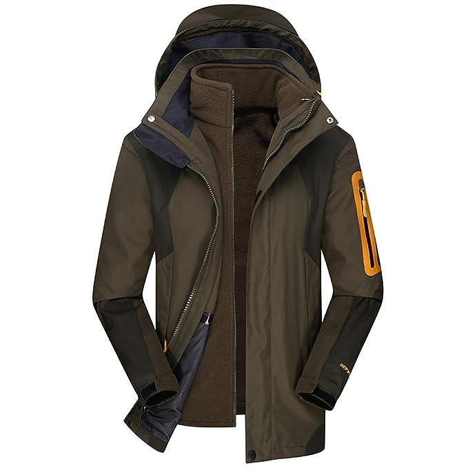Pin auf Mens Winter Coats