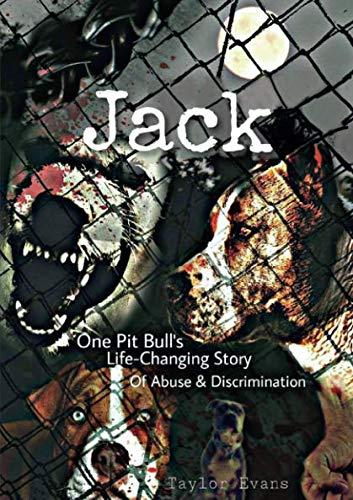Download Jack pdf