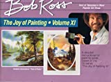 The Joy of Painting with Bob Ross, Robert N. Ross, 0924639121