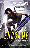Endgame (Sirantha Jax series Book 6)