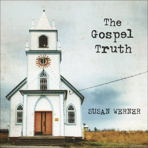 The Gospel Truth by Sleeve Dog Records