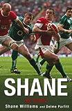 Shane: My Story