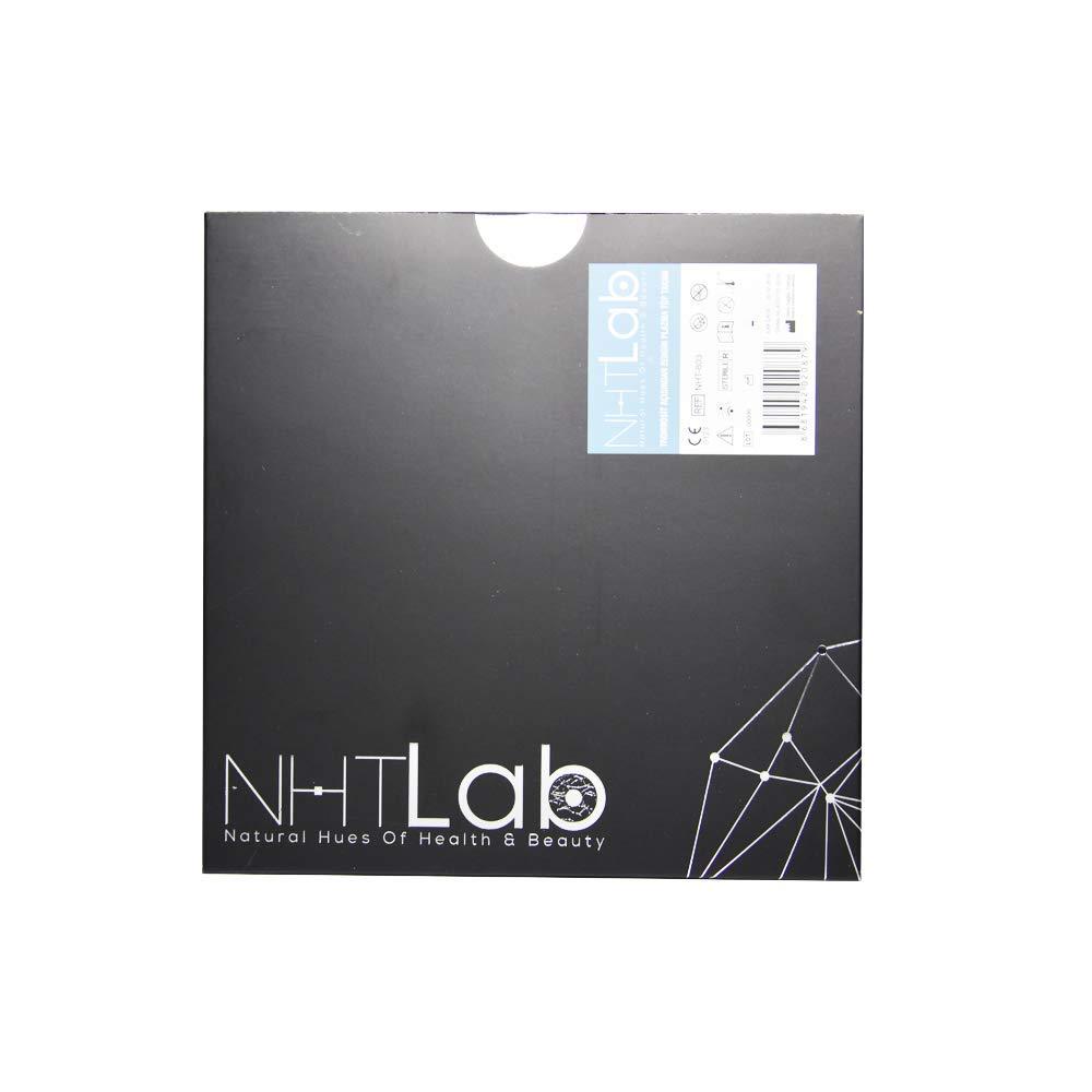 Amazon com : PRP(Platelet-rich Plasma) Kit for Use of Hair