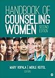 Handbook of Counseling Women