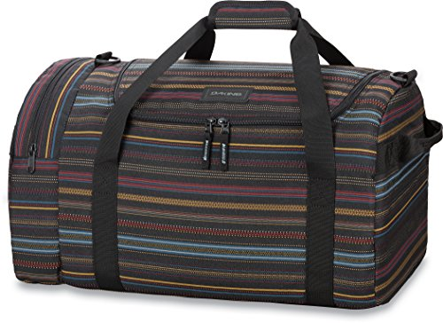 dakine-womens-eq-duffel-bag-one-size-51-l-nevada