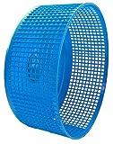 Sugar Glider Wheel--Freedom Stealth Wheel; Blue