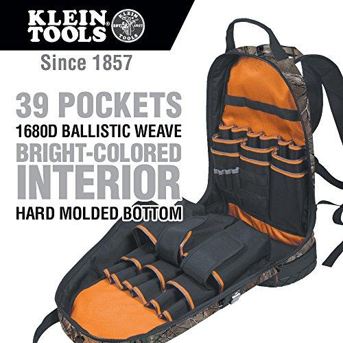 Buy tradesman pro tool master backpack