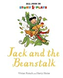 Jack and the Beanstalk (All Join In Story Plays)