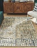 Ashley Furniture Signature Design - Mahina Large