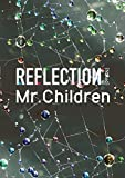 ギター弾き語り Mr.Children / REFLECTION {Naked}