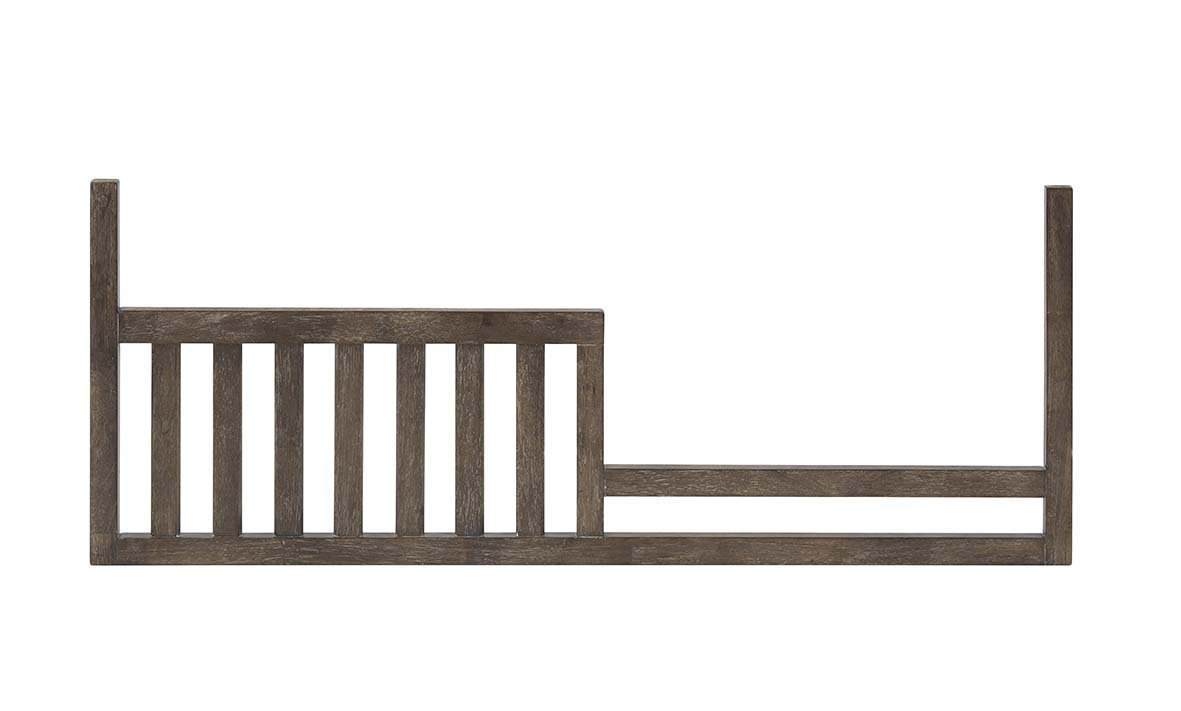 Westwood Design Riley Todder Guard Rail, Almond by Westwood Design (Image #1)