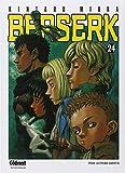 Berserk, Vol. 24
