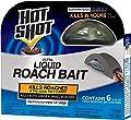 Hot Shot Ultra Liquid Roach Bait