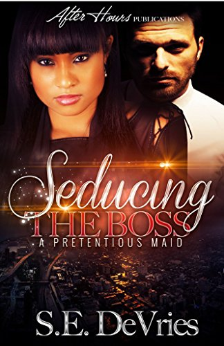 Her Lost seduction in
