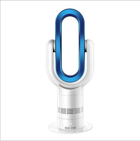 XFSCD Ventilateur sans Feuilles Ultra Silencieux Ventilateur