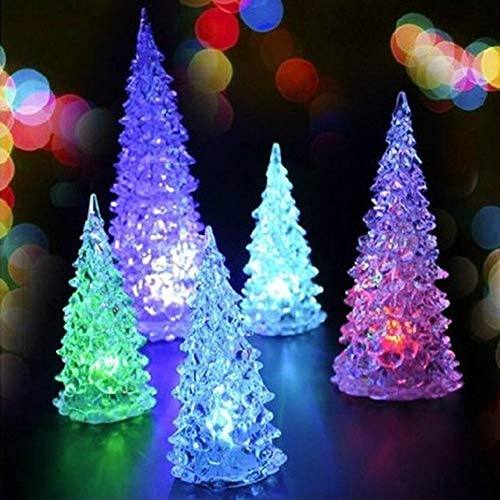 Artificial Topiary Balls With Led Lights in US - 9