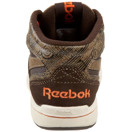 Reebok Active Power Braun J05056 39