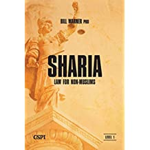 Sharia Law for Non-Muslims