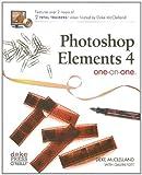 Photoshop Elements 4, McClelland, Deke, 0596100981