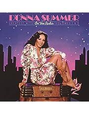 On The Radio: Greatest Hits 1 & 2 (2LP Vinyl)