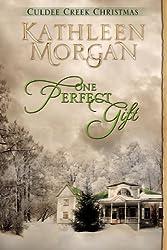 One Perfect Gift (Culdee Creek Book 2) (English Edition)