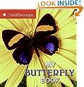 My Butterfly Book (Smithsonian)