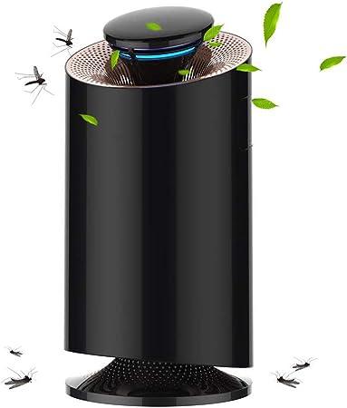 EFGS 3-in-1 Mosquito Killer lámpara Mata Mosquitos electrico ...
