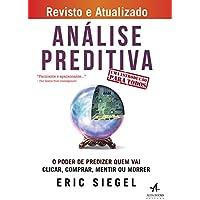 Análise preditiva