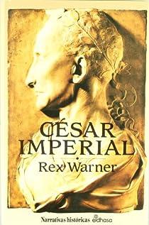 César imperial par Warner