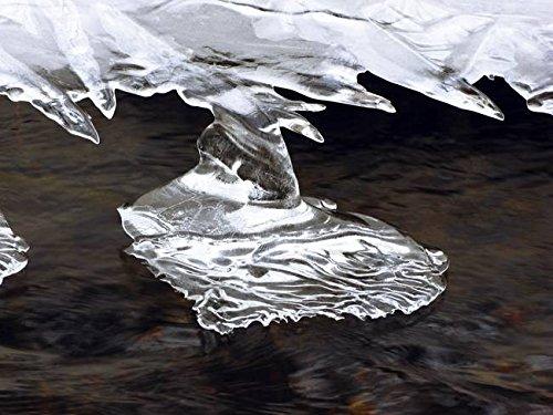 Transparent Obscure Crystal - 3