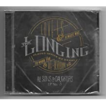 The Longing EP